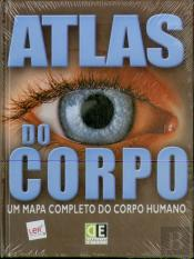 Atlas do Corpo