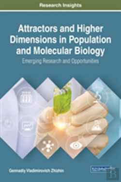 Bertrand.pt - Attractors And Higher Dimensions In Population And Molecular Biology