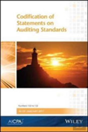 Auditing Standards 2017