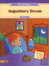 Augustines´s Dream