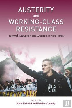 Bertrand.pt - Austerity And Working-Class Resistance