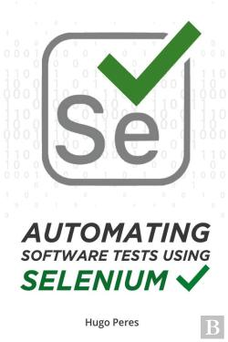 Bertrand.pt - Automating Software Tests Using Selenium