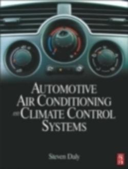 Bertrand.pt - Automotive Air Conditioning And Climate Control Systems