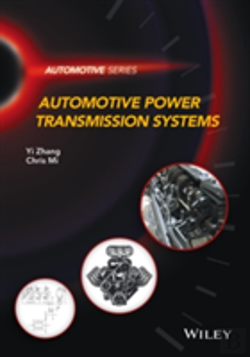 Bertrand.pt - Automotive Power Transmission Systems