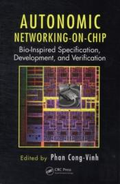 Autonomic Networking-On-Chip