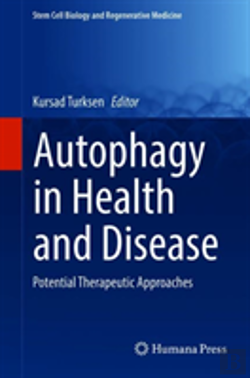 Bertrand.pt - Autophagy In Health And Disease