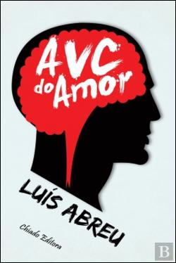 Bertrand.pt - AVC do Amor