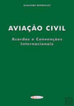 Bertrand.pt - Aviação Civil