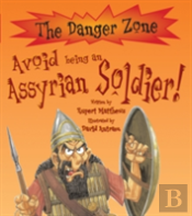 Avoid Being An Assyrian Soldier
