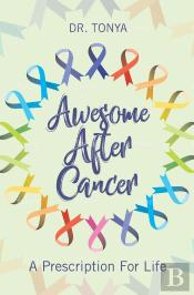 Awesome After Cancer