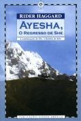 Ayesha, O Regresso de She