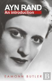 Ayn Rand: An Introduction