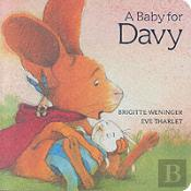 Baby For Davy