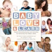 Baby Love And Learn