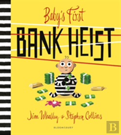 Bertrand.pt - Babys First Bank Heist