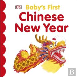 Bertrand.pt - Baby'S First Chinese New Year