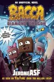 Bacca And The Riddle Of The Diamond Dragon