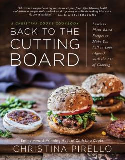 Bertrand.pt - Back To The Cutting Board