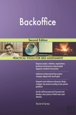 Bertrand.pt - Backoffice Second Edition