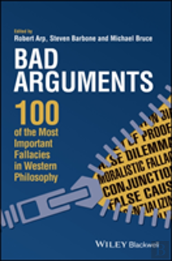 Bertrand.pt - Bad Arguments