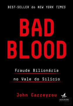 Bertrand.pt - Bad Blood