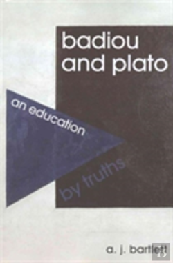 Bertrand.pt - Badiou And Plato