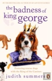 Badness Of King George