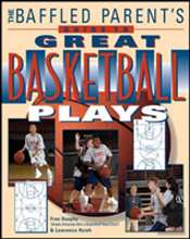 Baffled Parents' Guide To Great Basketball Plays