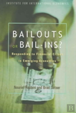 Bertrand.pt - Bailouts Or Bail-Ins?