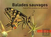 Balades Sauvages