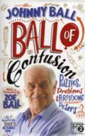 Ball Of Confusion
