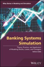 Banking Systems Simulation