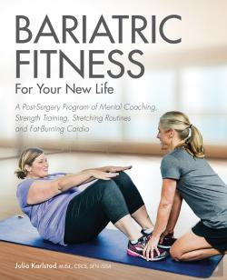 Bertrand.pt - Bariatric Fitness For Your New Life