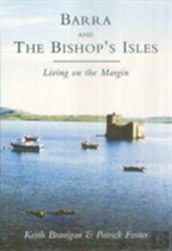 Bertrand.pt - Barra And The Bishop'S Isles