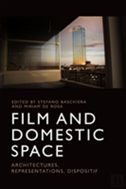 Bertrand.pt - Baschiera Film And Domestic Space