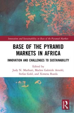Bertrand.pt - Base Of The Pyramid Markets In Africa