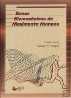 Bertrand.pt - Bases Biomecânicas do Movimento Humano