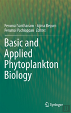Bertrand.pt - Basic And Applied Phytoplankton Biology