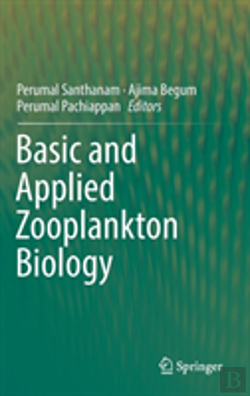 Bertrand.pt - Basic And Applied Zooplankton Biology
