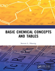 Basic Chemical Concepts And Tables
