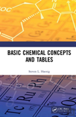 Bertrand.pt - Basic Chemical Concepts And Tables