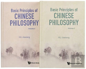 Basic Principles Of Chinese Philosophy (Vol.1 & Vol. 2)