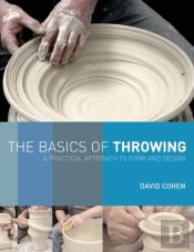 Basics Of Throwing