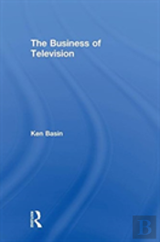 Basin Business Of Television