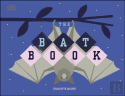 Bertrand.pt - Bat Book