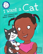 Battersea Dogs & Cats Home: I Want A Cat