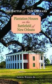 Battle Of New Orleans, The