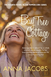 Bay Tree Cottage