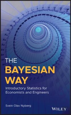 Bertrand.pt - Bayesian Way: Introductory Statistics For Economists And Engineers