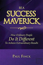 Be A Success Maverick